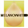 MELANOWHITE100